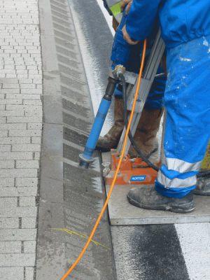 betonfuras04