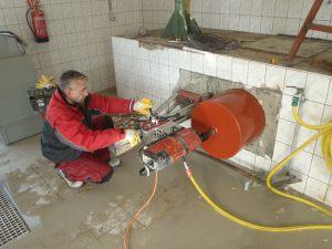 betonfuras09