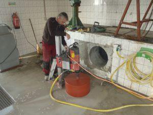 betonfuras10
