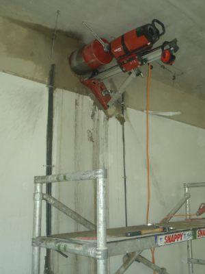betonfuras13
