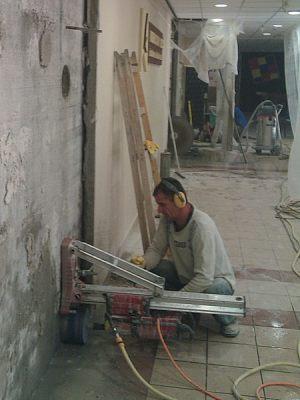 betonfuras14