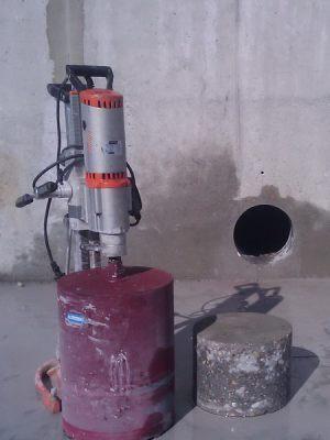 betonfuras18