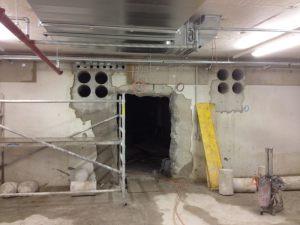 betonfuras25