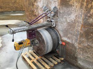 betonfuras28