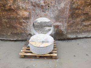 betonfuras29