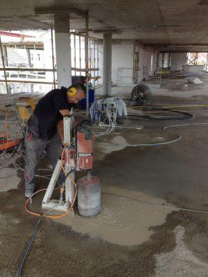 betonfuras30