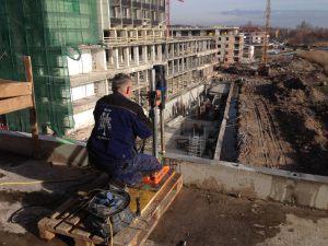betonfuras36