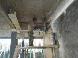 betonfuras39