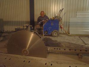 betonvagas02