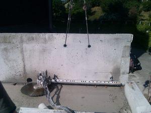 betonvagas05