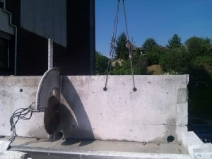 betonvagas06