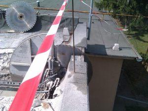 betonvagas07