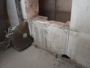 betonvagas11