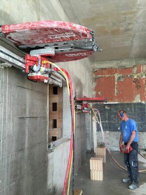 betonvagas14