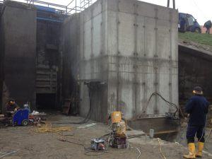 betonvagas17