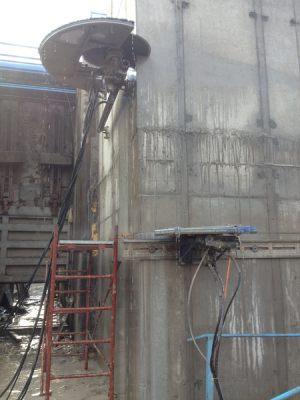 betonvagas18