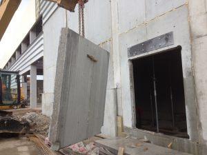 betonvagas24