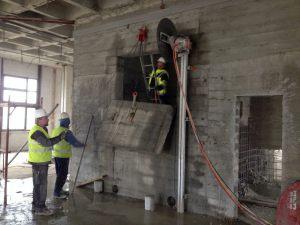 betonvagas27