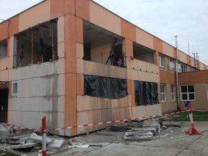 betonvagas28