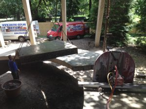 betonvagas32