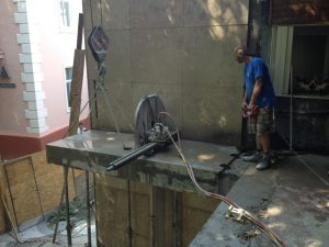 betonvagas34
